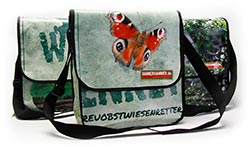 Comebags_BembelWithCare_Taschen_250px