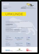 Lea-Urkunde-2017_outline