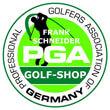 PGA-Golf-Shop-Frank-Schneider