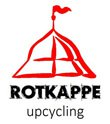 Rotkappe Upcycling