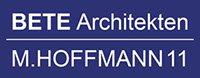Bete Architekt