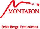 Urlaub im Montafon | Echte Berge. Echt erleben.