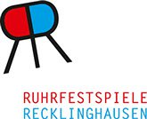 Ruhrfestspiele Recklinghausen