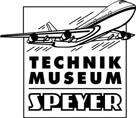 TECHNIK MUSEUM SPEYER | Rheinland-Pfalz, Deutschland