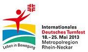 Internationales Turnfest