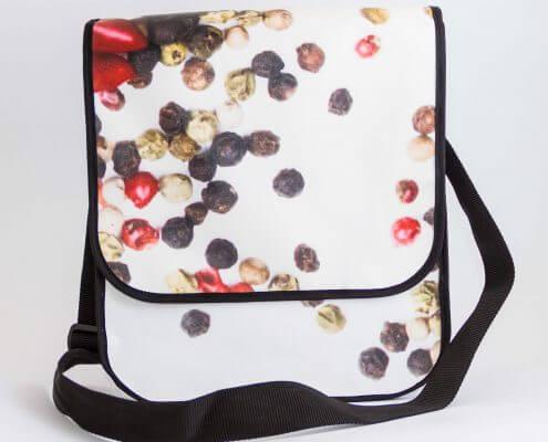 Carrier-Recycling-Taschen