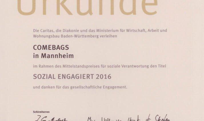 LEA-Leistung-Engagement-Anerkennung-2016