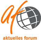 aktuelles forum