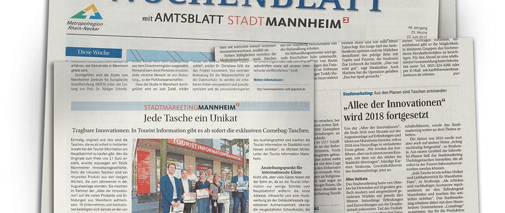 Charmant Probenbrief Wird Fortgesetzt Ideen - Dokumentationsvorlage ...